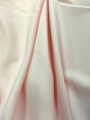 Matte Spandex - 60-inches Wide Pink