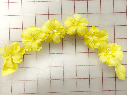 Flowers - Wreath Buttercup