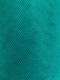 Tutu Net - 60-inches Wide Jade