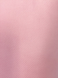 Tutu Net - 60-inches Wide Pale Ballet Pink