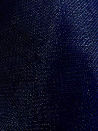 Tutu Net - 60-inches Wide Navy