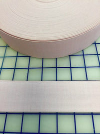 2-inch-Light-Pink-Elastic