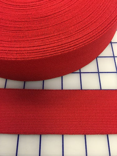 2-inch-Red-Elastic