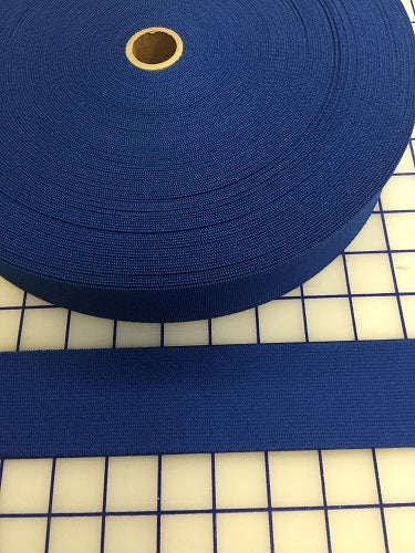 2-inch-Royal-Elastic