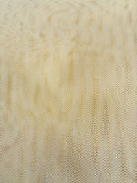 Tutu Net - English Multi-Filament Nude  54/60-inches Wide