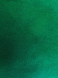 Tutu Net - 54-inches Wide Emerald