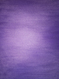Tutu Net - 54-inches Wide Lavender