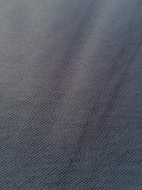 Glimmer Tulle - 54-inches Wide Charcoal