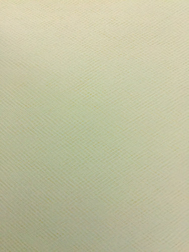 Glimmer Tulle - 54-inches Wide Ivory