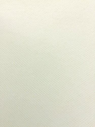 Glimmer Tulle - 54-inches Wide Light Ivory