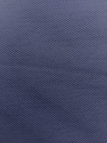 Glimmer Tulle - 54-inches Wide Periwinkle