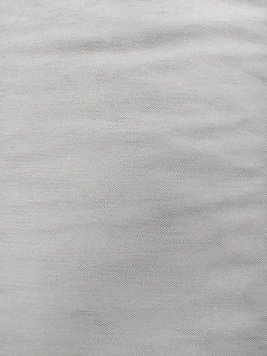 Tulle - 54-inches Wide Gray