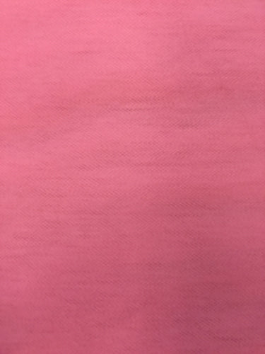 Tulle - 54-inches Wide Dusty Rose