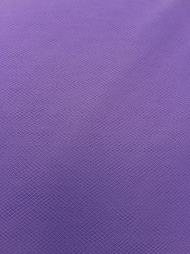 Tulle - 54-inches Wide Lavender