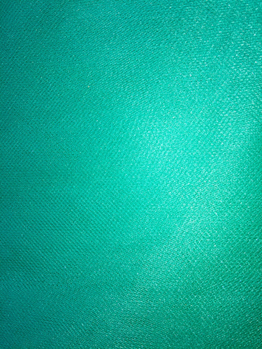 Tulle - 54-inches Wide Teal