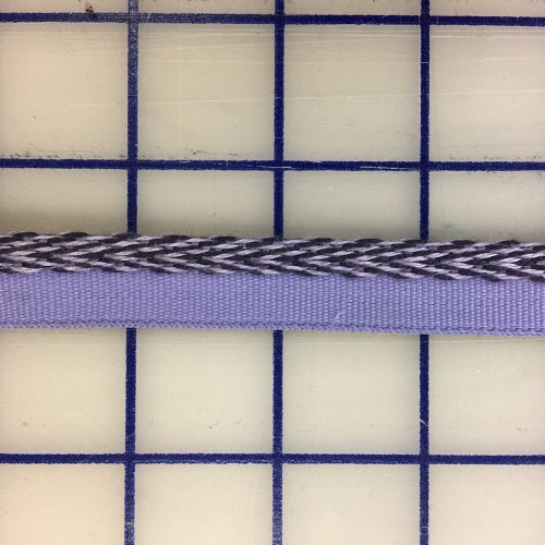 Piping - Lavender Piping Close-Out