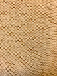 Polyester Tulle - 59/60-inches Wide Skintone #2