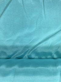 Bengaline Waterfaille Fabric