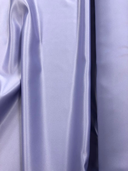 Princess Satin: 60-inch Wide Nu Violet