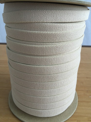 1/2-inch-Wide-Bone-Super-Strong-Elastic-(Lightest-Skintone)