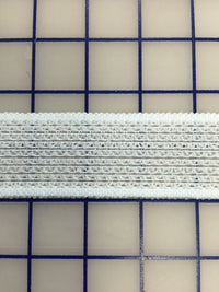 1.5-inch-Wide-Waistband-Style-Elastic