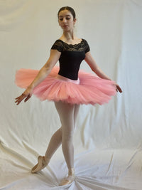 Classical Rehearsal Tutu Course Kit