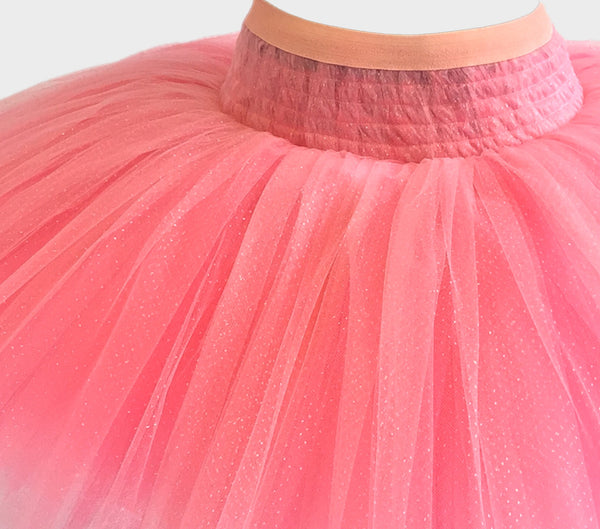 Advanced Tutu Course Kit: Fusion Tutu