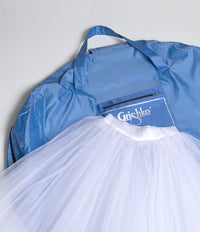 Bags - Tutu Bag by Grishko