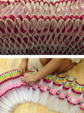 Advanced Tutu Course Kit: Ribbon Candy Tutu, Top Layer Only