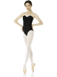 Mondor Child Bodice Leotard