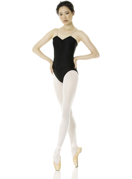 Mondor Adult Bodice Leotard