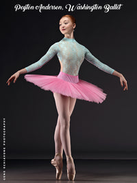 Classical Tutu - Made to Order