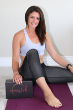 [Canadian Yoga Clothing], [leggings], [namast'eh box]
