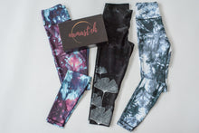 The Maple Leaf Box - 1 Pair Premium Leggings or Capris