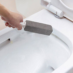Magic Toilet Cleaning Stone (2 for 1!)