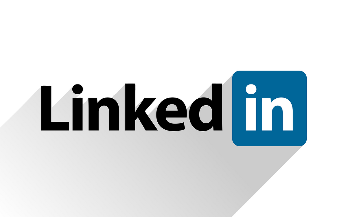 How to Do Effective LinkedIn Outreach?