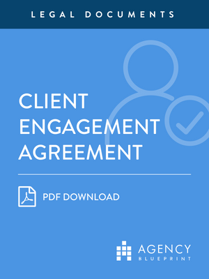 Client Engagement Agreement