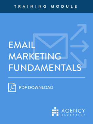 Email Marketing Fundamentals