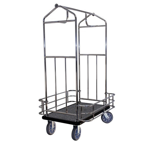 H1S Bellman's Cart Guard (add on item)