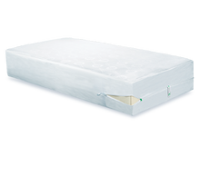 Load image into Gallery viewer, CleanRest® PRO Mattress Encasement