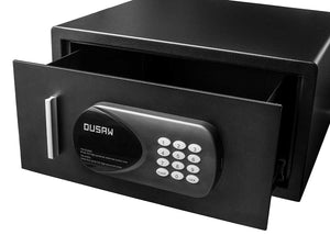 Dusaw Front Open Draw Safe