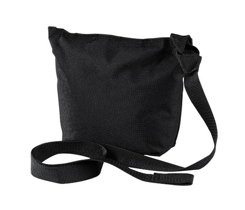 H1S Door Stop Bag (Black) - (5 Stops Per Case)