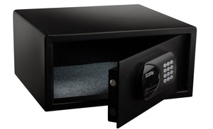 DUSAW S17 Hotel Room Shelf Safe