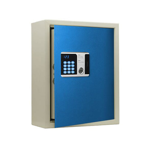 Dusaw Surface Wall Safe