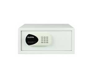 DUSAW S20 Hotel Room Shelf Safe