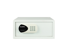 Load image into Gallery viewer, DUSAW S17 Hotel Room Shelf Safe