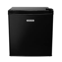 Load image into Gallery viewer, Hamilton Beach® HRF100R 1.7 cu. Compact Refrigerator