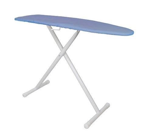H1S Basic Ironing Board (4 Boards Per Case)