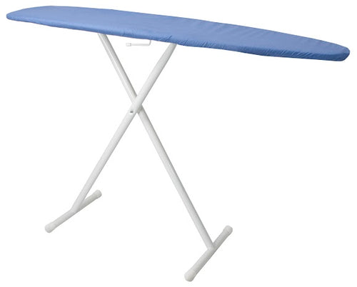 H1S Essential Ironing Board (4 Boards Per Case)