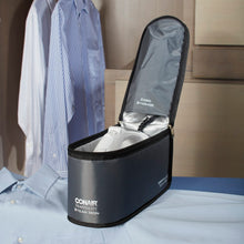 Load image into Gallery viewer, Conair™ Iron Storage Bag, Gray - 12 Per Case